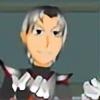 SilverHunterN's avatar