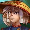 Silverhyren's avatar