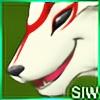 silvericywolf's avatar