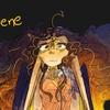 Silverie2's avatar