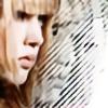 silverin87's avatar