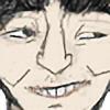 silverinslette's avatar