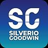 Silverio13's avatar