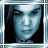 SilverishDesire's avatar