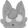 SilverIsTrash's avatar