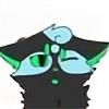 SilverIsYourBae's avatar