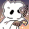 SilverIttam's avatar