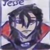 SilverJ7's avatar
