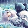 Silverjades96's avatar