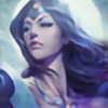 SilverJapan's avatar