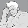 silverjow's avatar