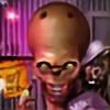 SilverK99's avatar
