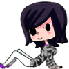 silverkakashiMBM's avatar