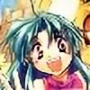 SilverKaname's avatar