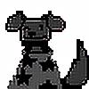 SilverKaneko's avatar