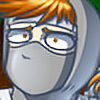 SilverKazeNinja's avatar