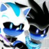SilverKeysR's avatar