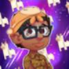 SilverKing64's avatar