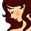 silverkitsune23's avatar