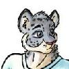 silverkitsunebray's avatar