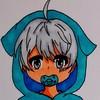 silverkitten1234's avatar