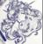 silverknight108's avatar