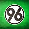 Silverknight22's avatar