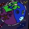 SilverKnight28's avatar
