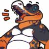 SilverKnox's avatar