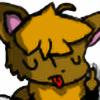 SilverKorat's avatar