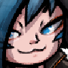SilverKP's avatar