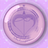 SilverKunoichi1212's avatar