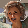 SilverLabRat's avatar