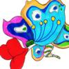 SilverLady7's avatar