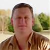 silverlakephotos's avatar