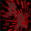 SilverLance13's avatar