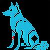 SilverLeaf1200's avatar