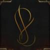 Silverleaf2520's avatar