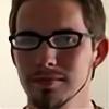 Silverleaf91's avatar