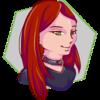 Silverleinchen's avatar