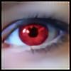 silverlight-stills's avatar