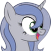 SilverlightPony's avatar