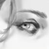 SilverLilyKP's avatar