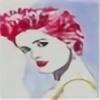 SilverlilysPond's avatar