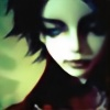 Silverlina's avatar