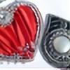 SilverLineBeads's avatar
