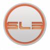 SilverLiningsDesigns's avatar