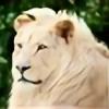 SilverLion1999's avatar