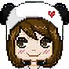 SilverLittlePanda's avatar