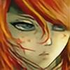 SilverLu's avatar
